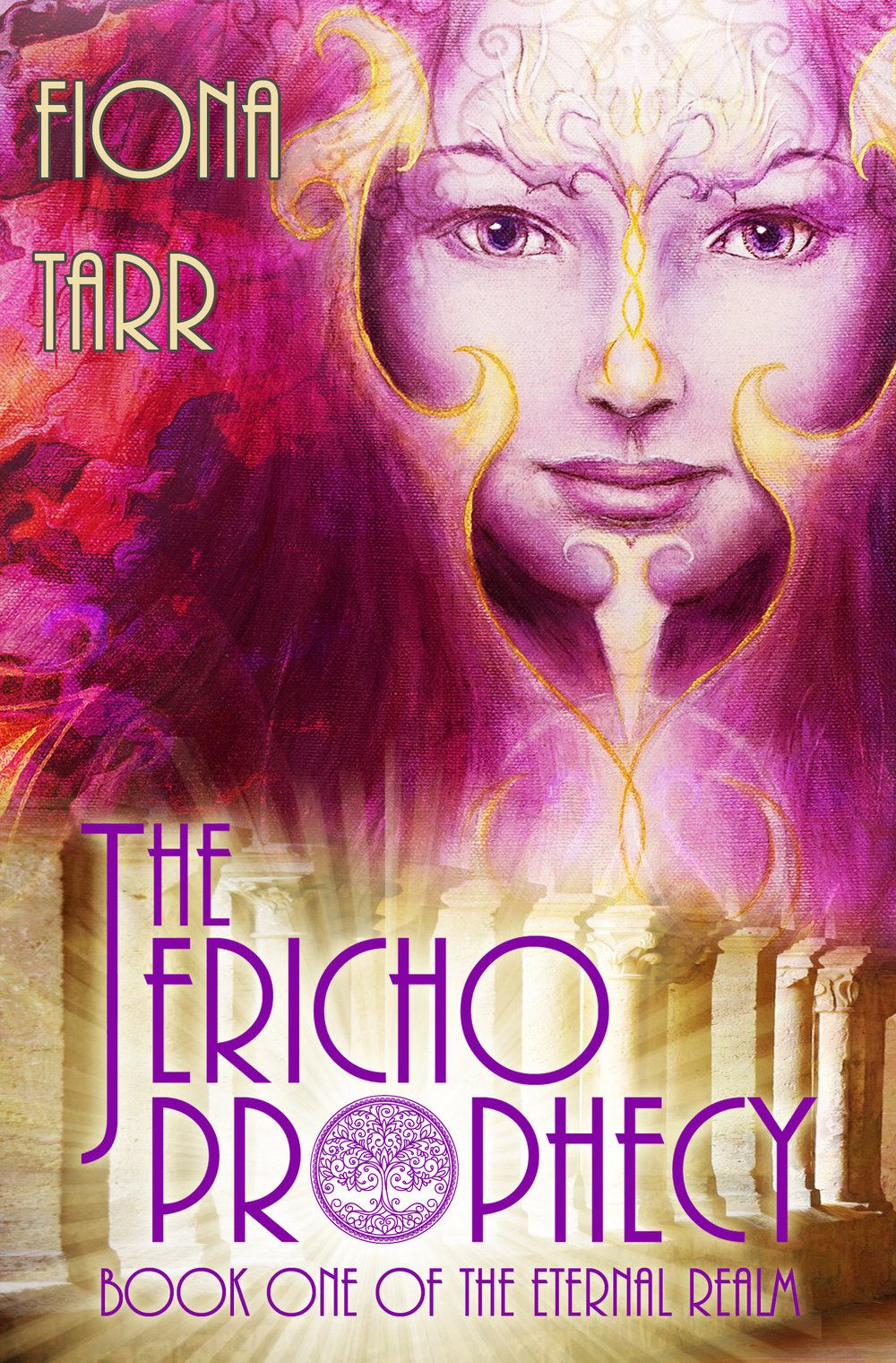 Jericho Cover - 2HC.jpg