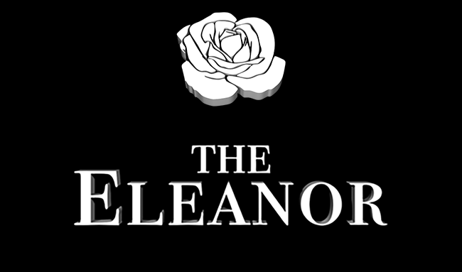 The Eleanor - Event Space & Cocktail Bar in Austin, TX