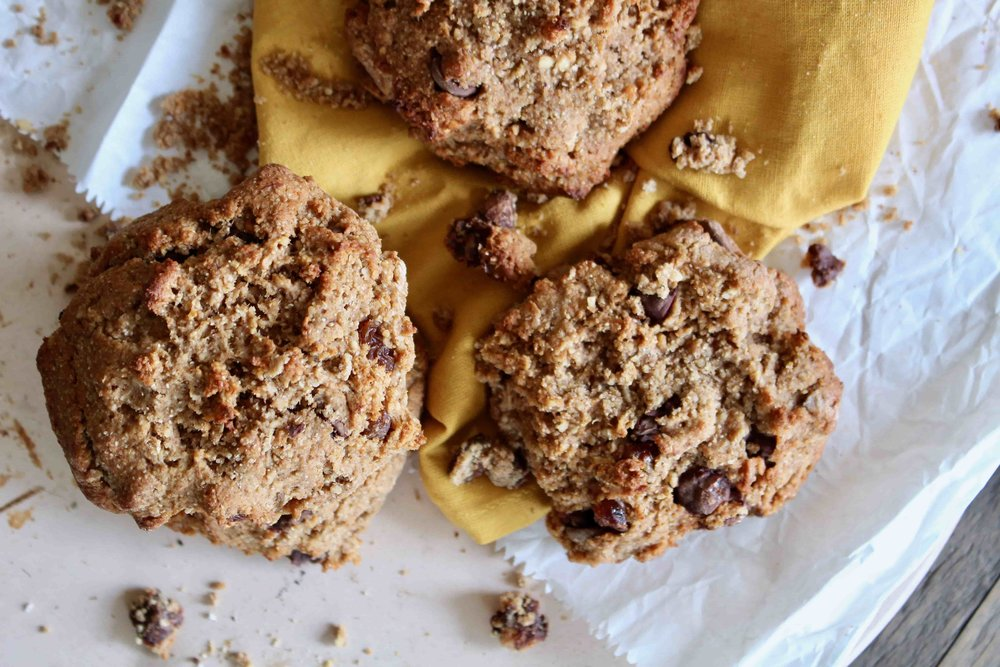 Almost Teff Scones (Above).jpg