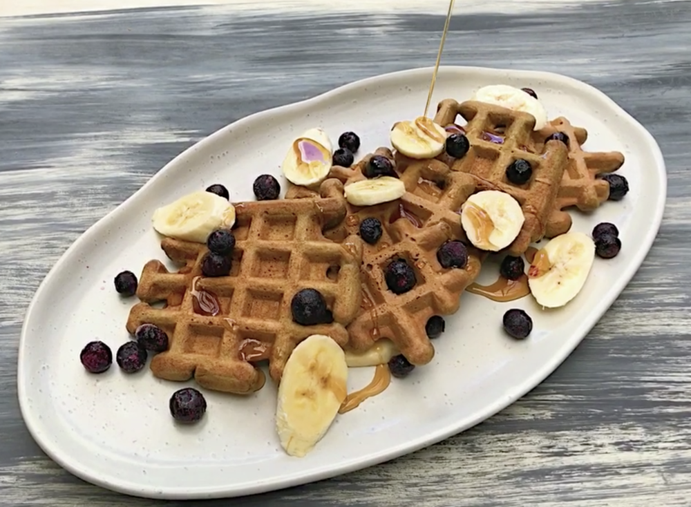 Teff Waffle Maple.png
