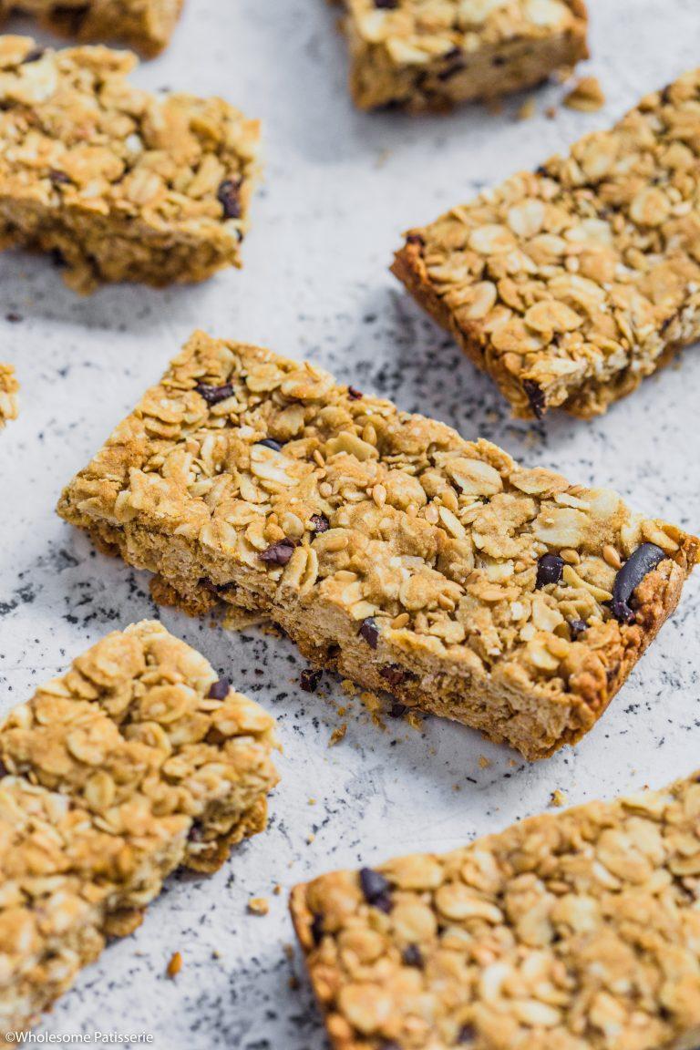 Oat-honey-teff-bars-gluten-free-vegetarian-dairy-free-egg-free-snack-under-10-ingredients-kid-friendly-768x1152.jpg