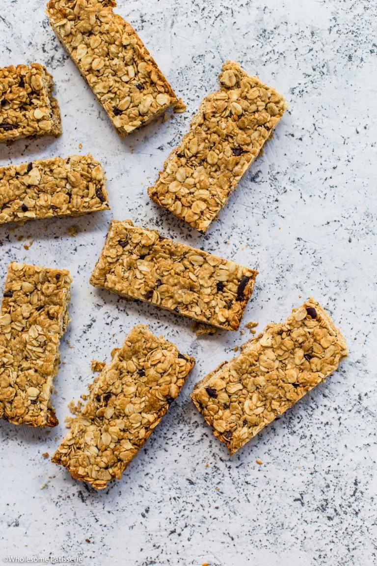 Oat-honey-teff-bars-gluten-free-vegetarian-dairy-free-egg-free-snack-under-10-ingredients-768x1152.jpg