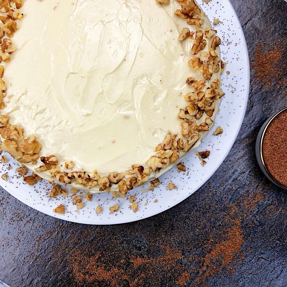 Teff Carrot Cake Savina Edit.jpg