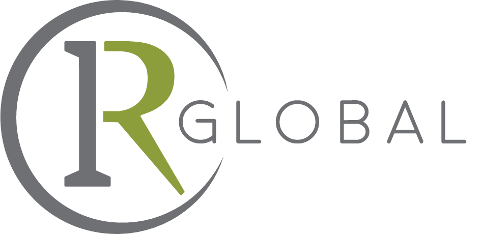 IR_Global_LOGO.png