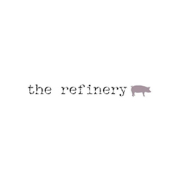 The_Refinery.jpg