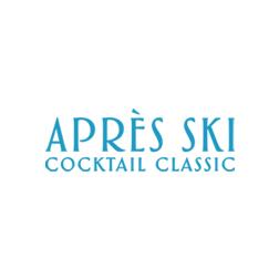apres_ski_cocktail_classic.jpg
