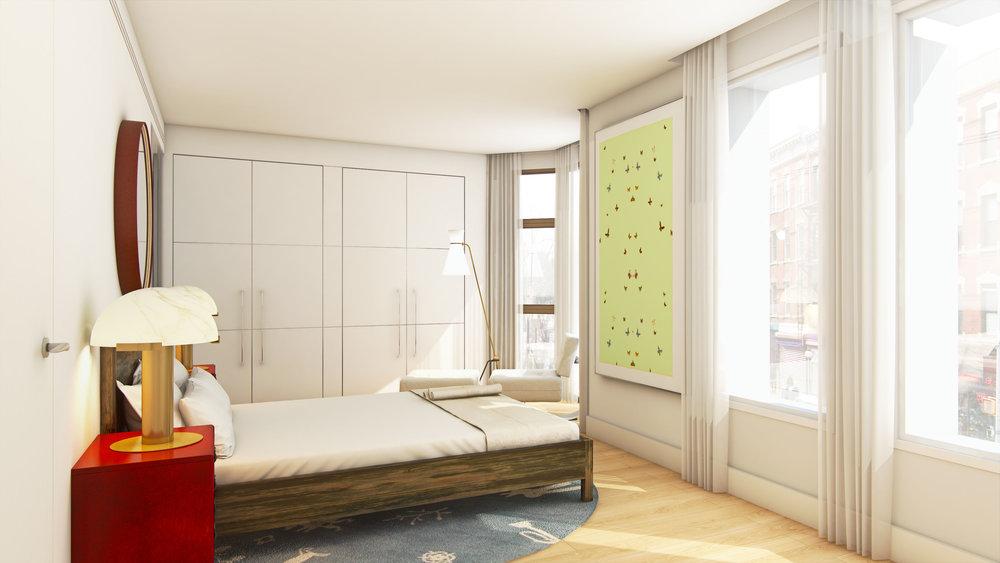 Bed room 1 b.jpg
