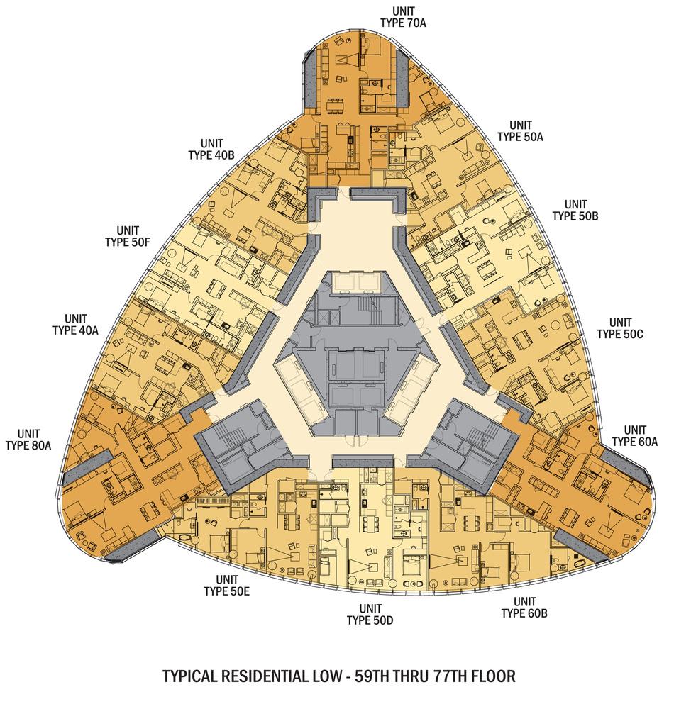 busanlotte_floorplan_typicalreslow.jpg