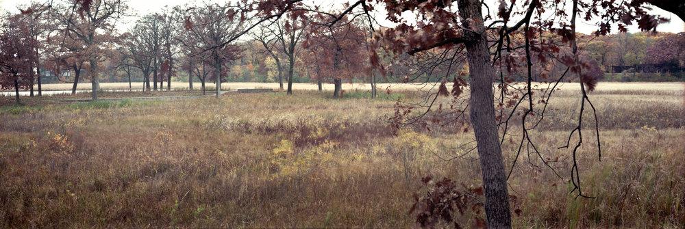 Lake Marion027.jpg