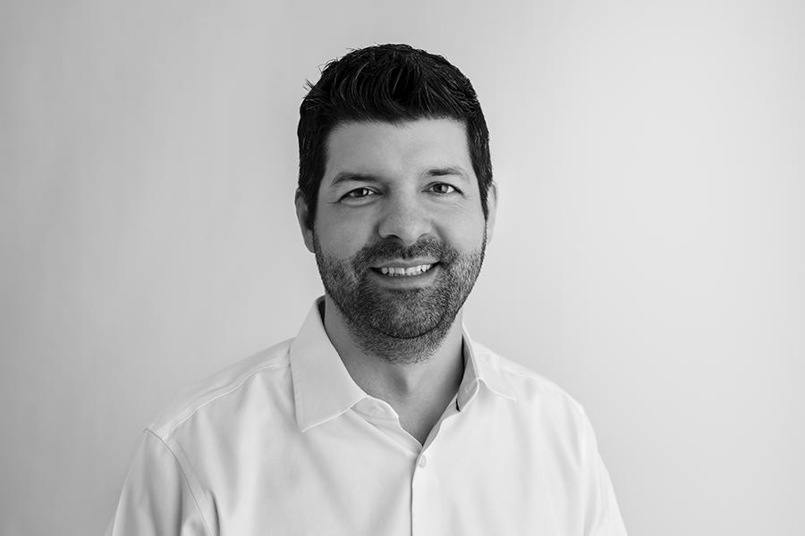 Coen+Partners_20180302_KevinTousignant.jpg