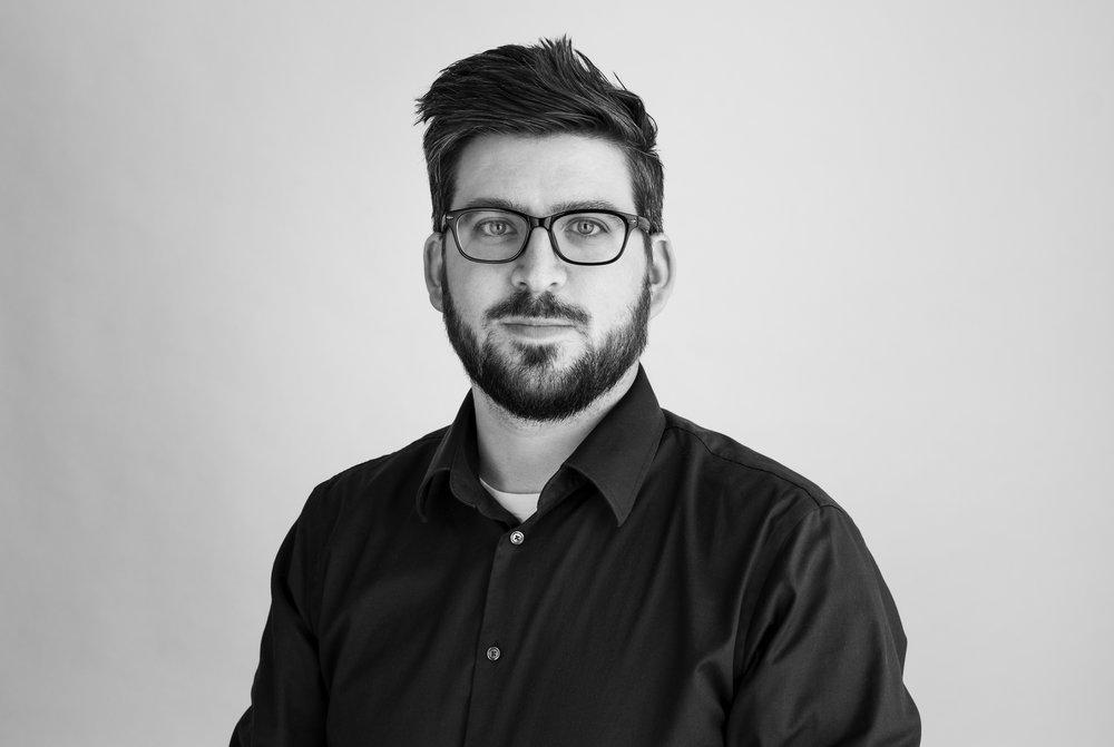 C+P_20180621_Ethan McKnight_20.5x13.jpg