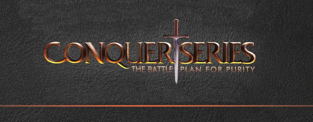 Conquer-Series.jpg