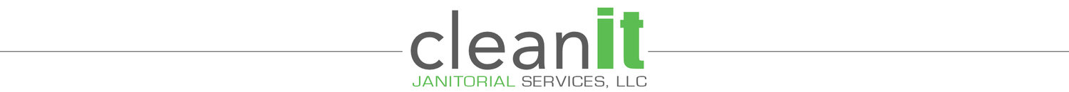 Cleanit Janitorial Services