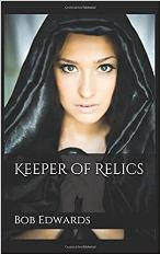 keeper of relics book cover smaller.jpg