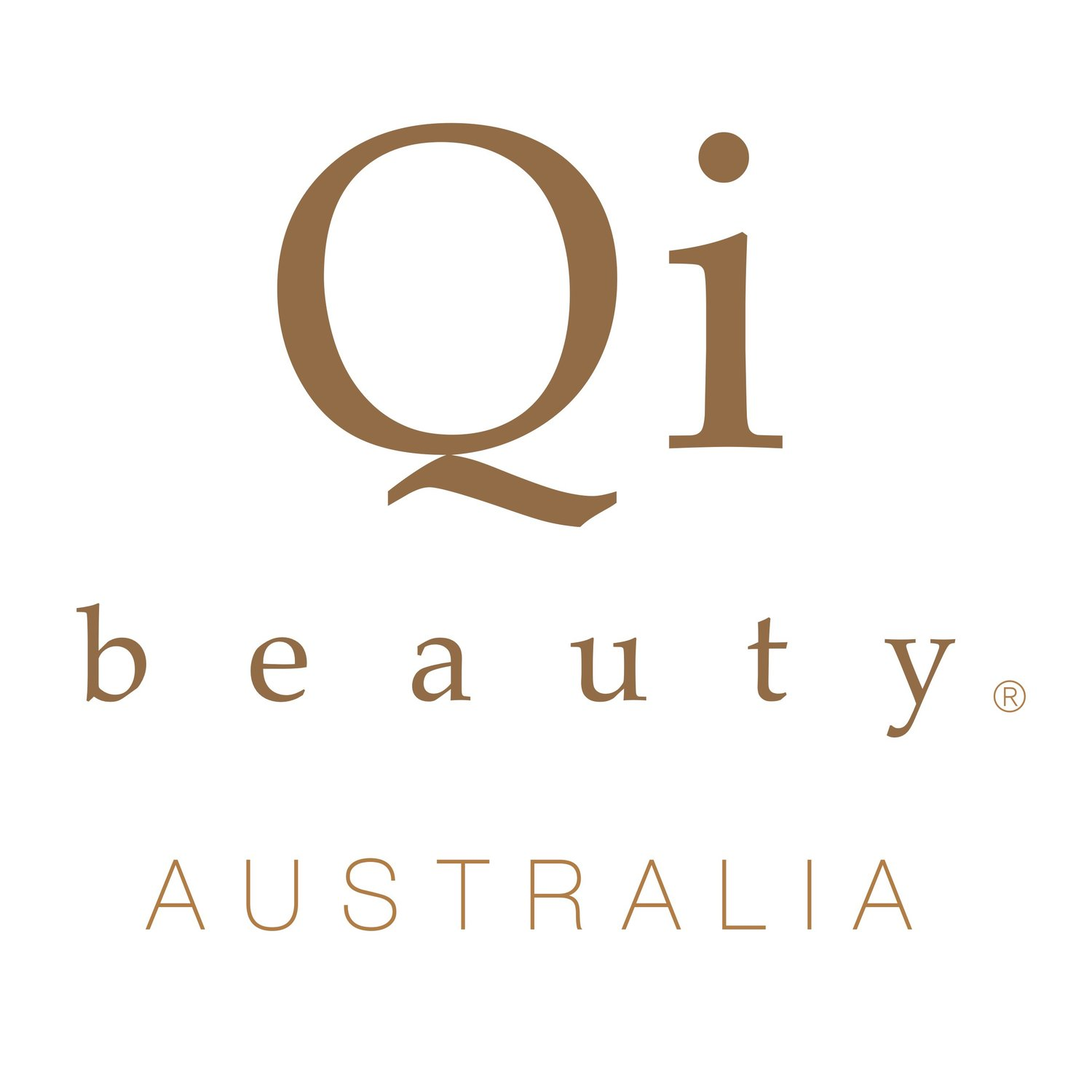 Qi beauty International Australia