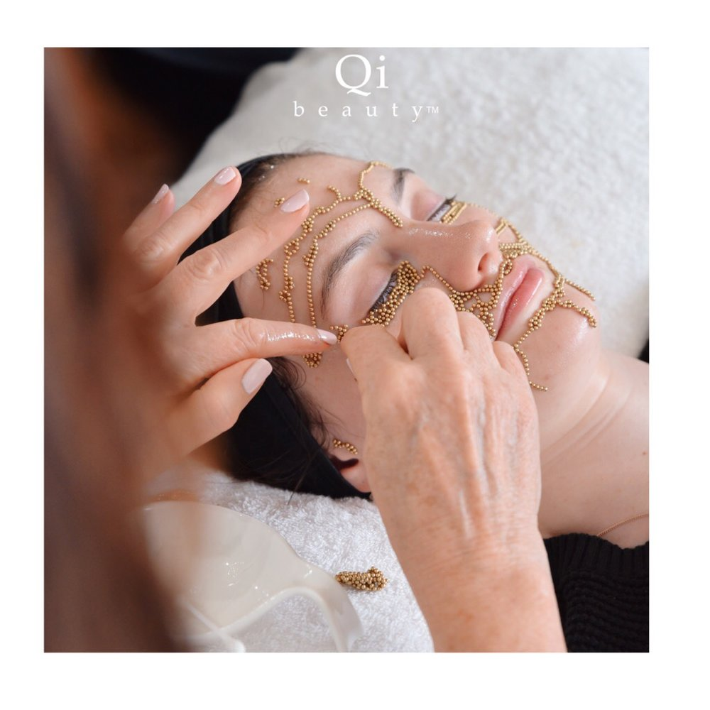 Qi-beauty-facial-treatment.JPG