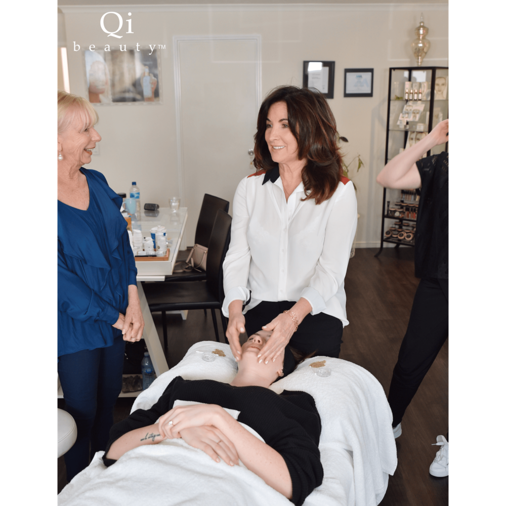 Karen Di Nicola, Acupuncturist, Coffs Harbour, Australia -