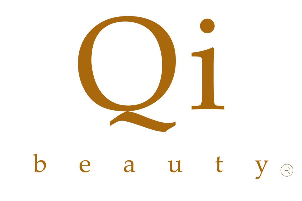 Qi beauty International