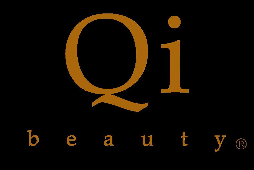 Beauty wellness blog, Australian skin care, DIY beauty