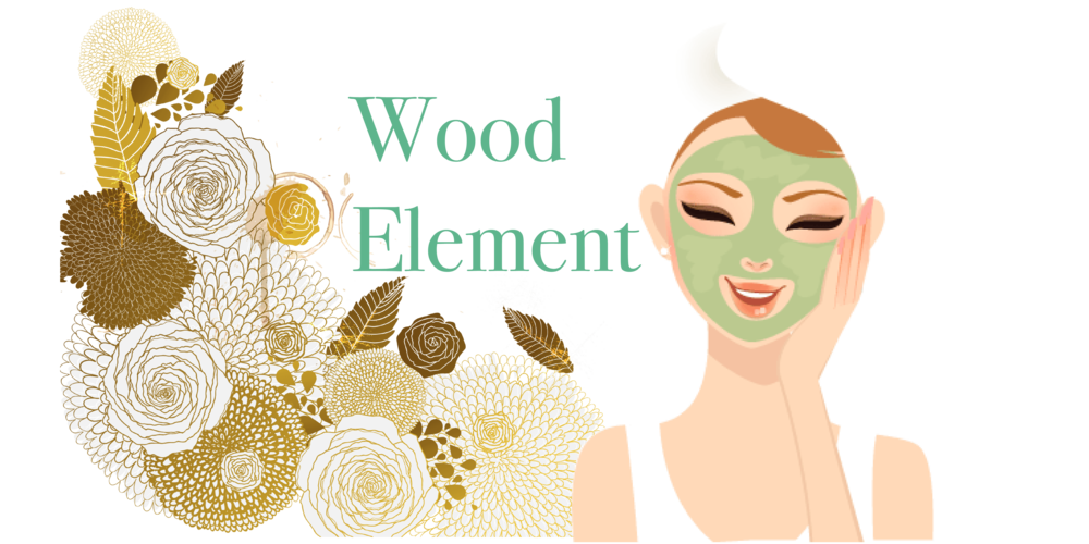 chinese-element-wood.PNG