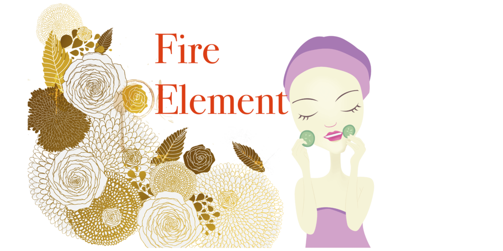 chinese-element-fire.PNG