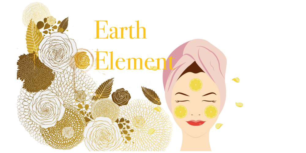 chinese-element-earth.PNG