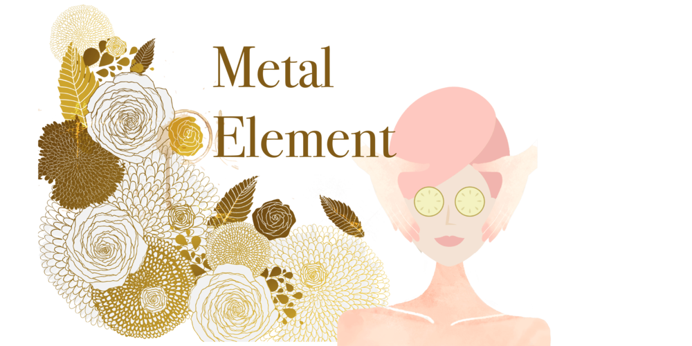 chinese-element-metal.PNG