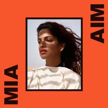 MIA - AIM
