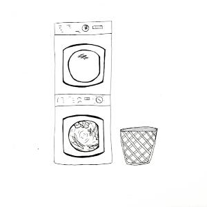 washer-2.jpg