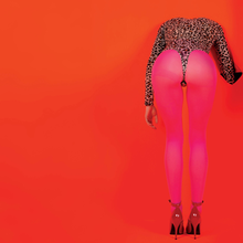 220px-St_Vincent_-_Masseduction.png