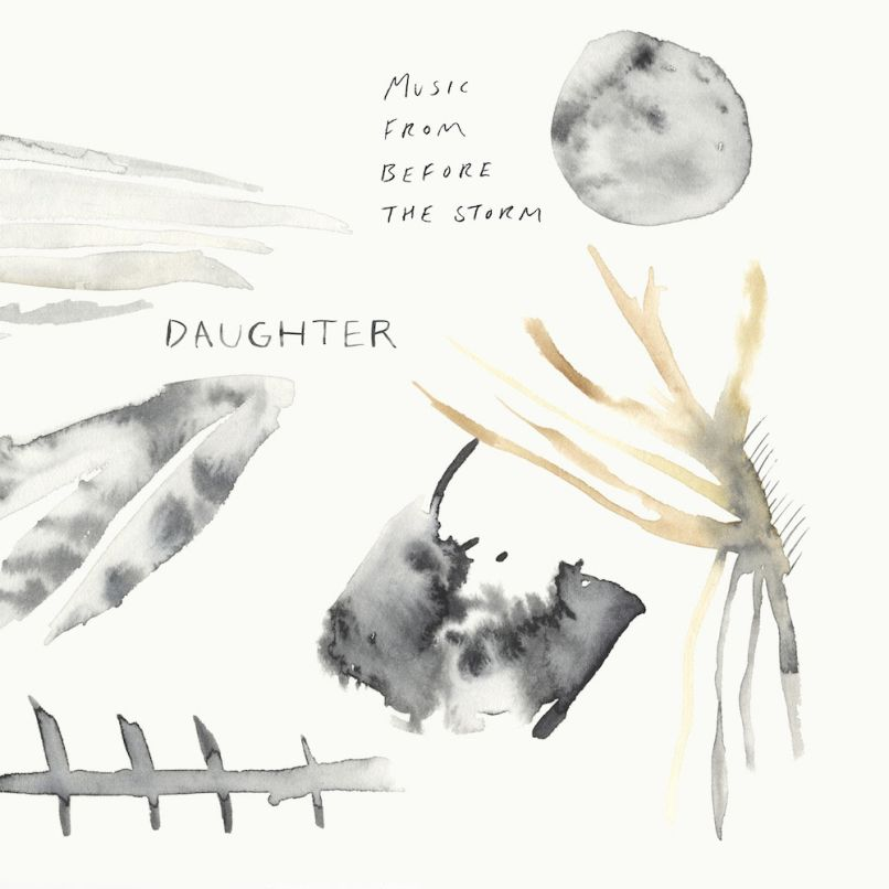 daughter-music-from-before-the-storm-new-album-score-soundtrack.jpg