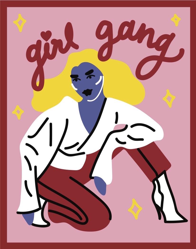 girl gang copy.jpeg