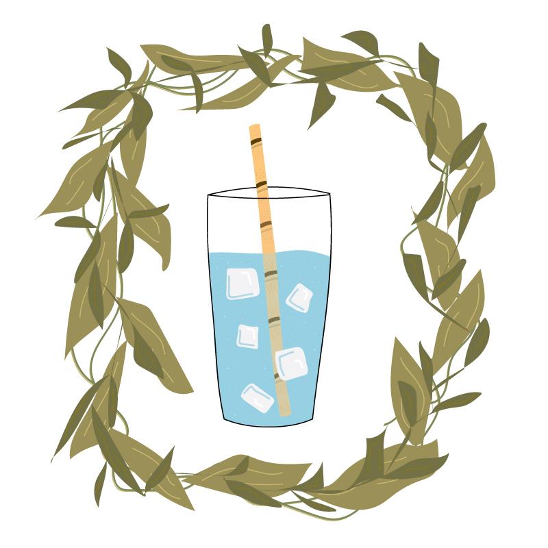 bamboo-straw.jpg