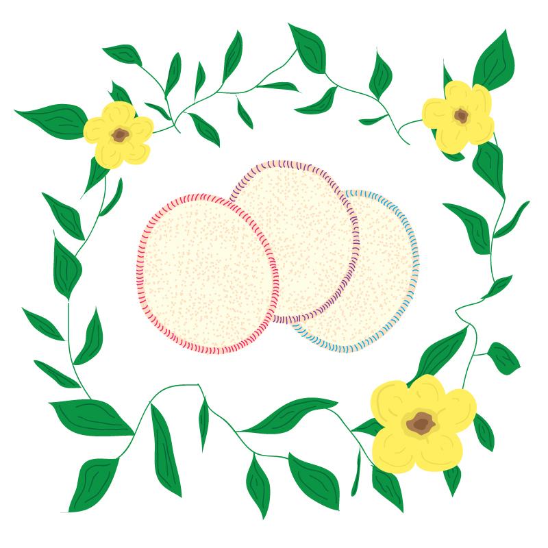 cottonpads.jpg