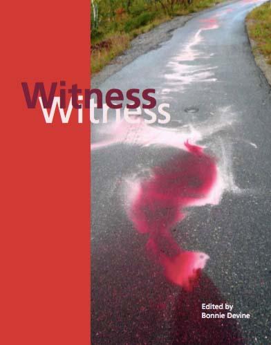 Witness Bonnie Devinecopy.jpg