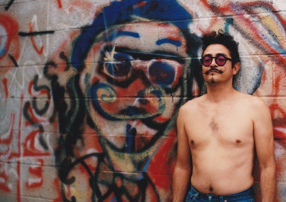1990 graffiti indio.jpg