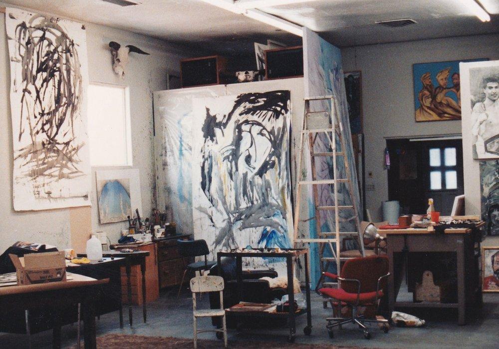 1990 Phoenix studio.jpg