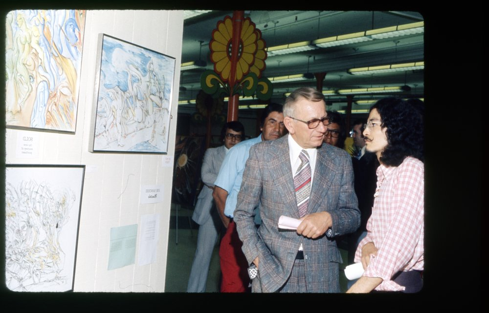 Joseph Sanchez 1974052.jpg