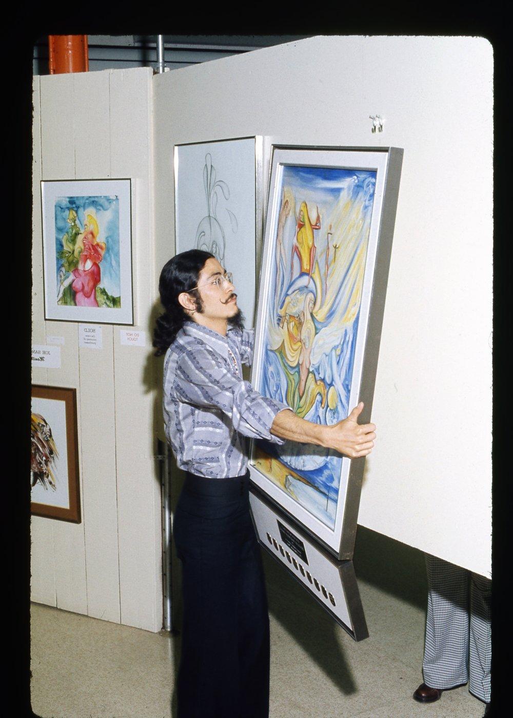 Joseph Sanchez 1974054.jpg