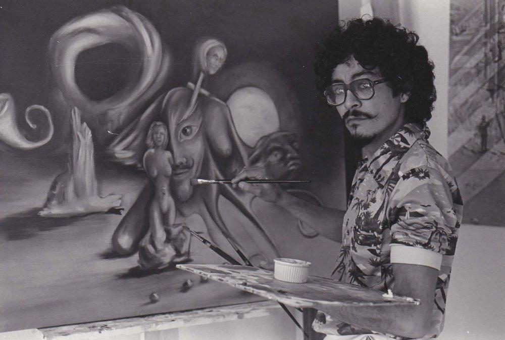 1980 Joseph with shadows.jpg