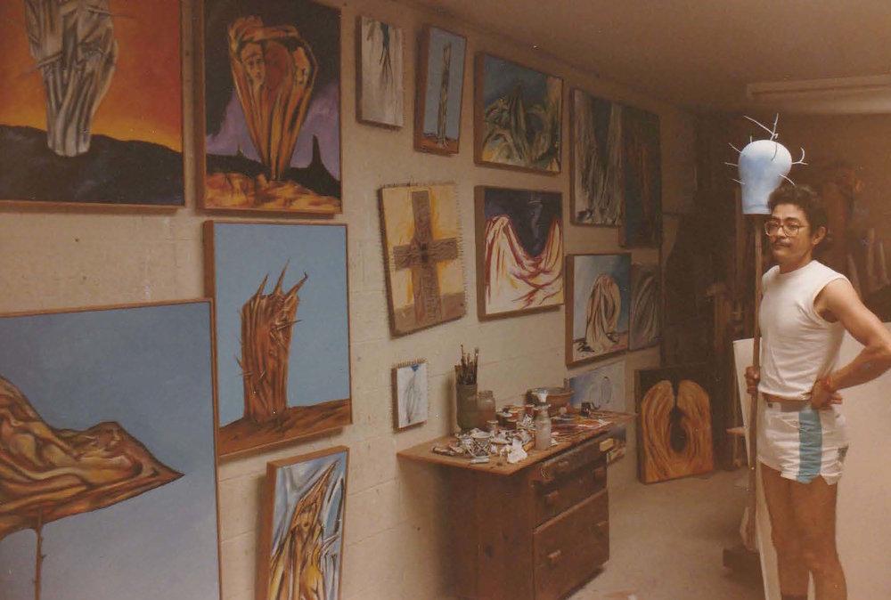 1980 studio 2.jpg