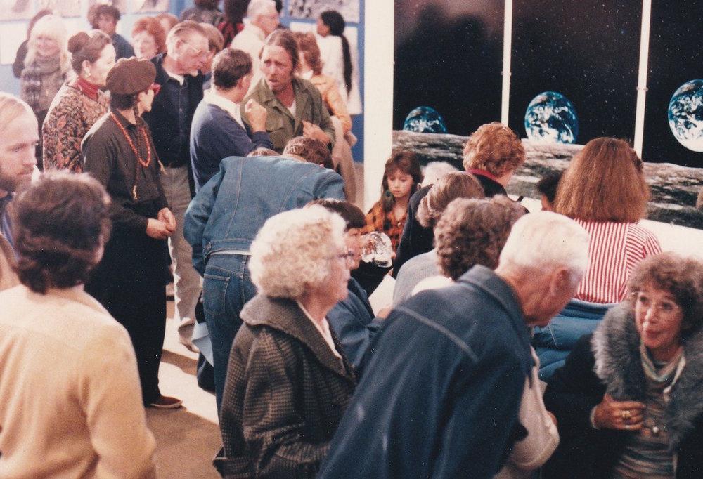 1987crystal skull anna mh.jpg