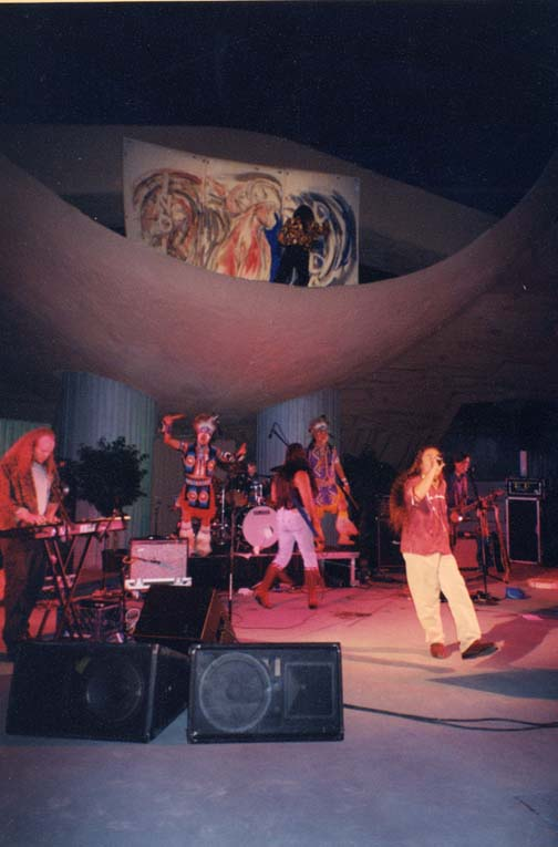 2005 live at the Paolo Sol#379E2.jpg
