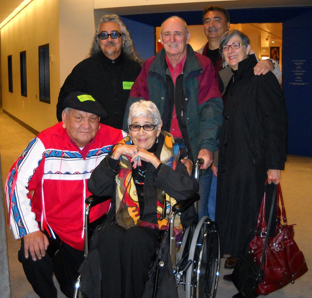 Alex,Daphne,Joseph,Barbara, Stan and David.jpg