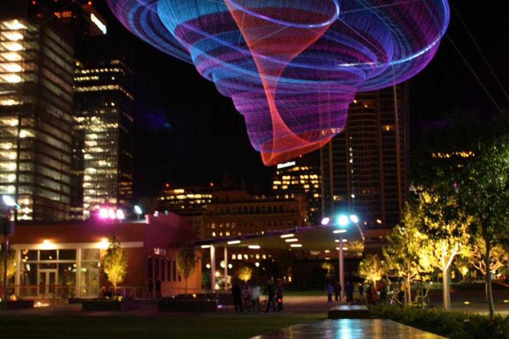 Downtown-Phoenix_54_990x660_201406012009.jpg