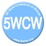 5WCW_btn.jpg