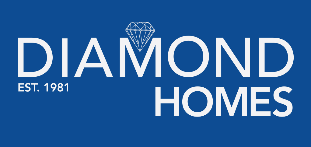 Diamond Homes Oklahoma