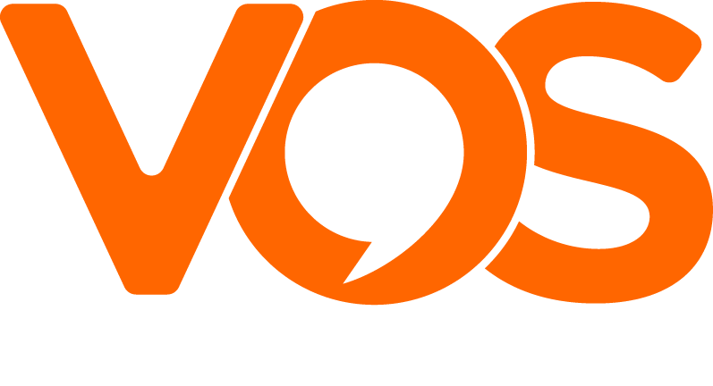 VOS Communications