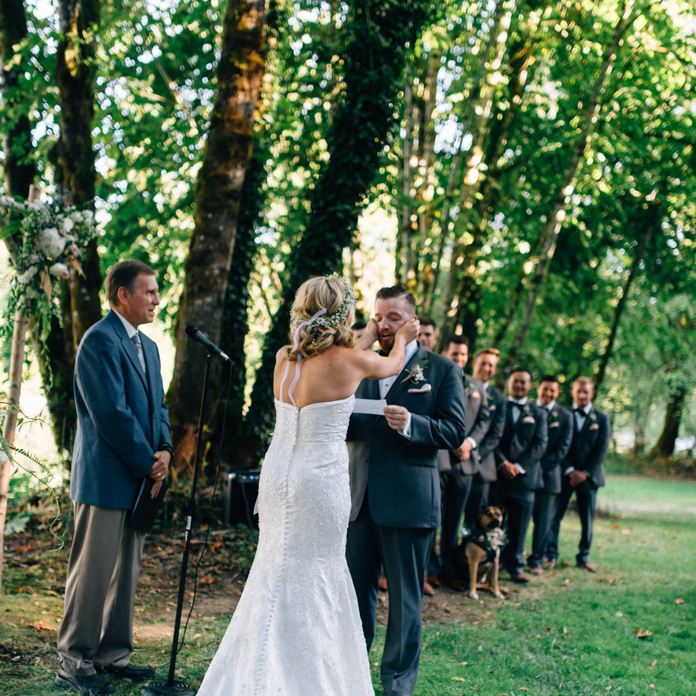 EvansWedding|Ceremony|jessicaheronimages.com60.jpg