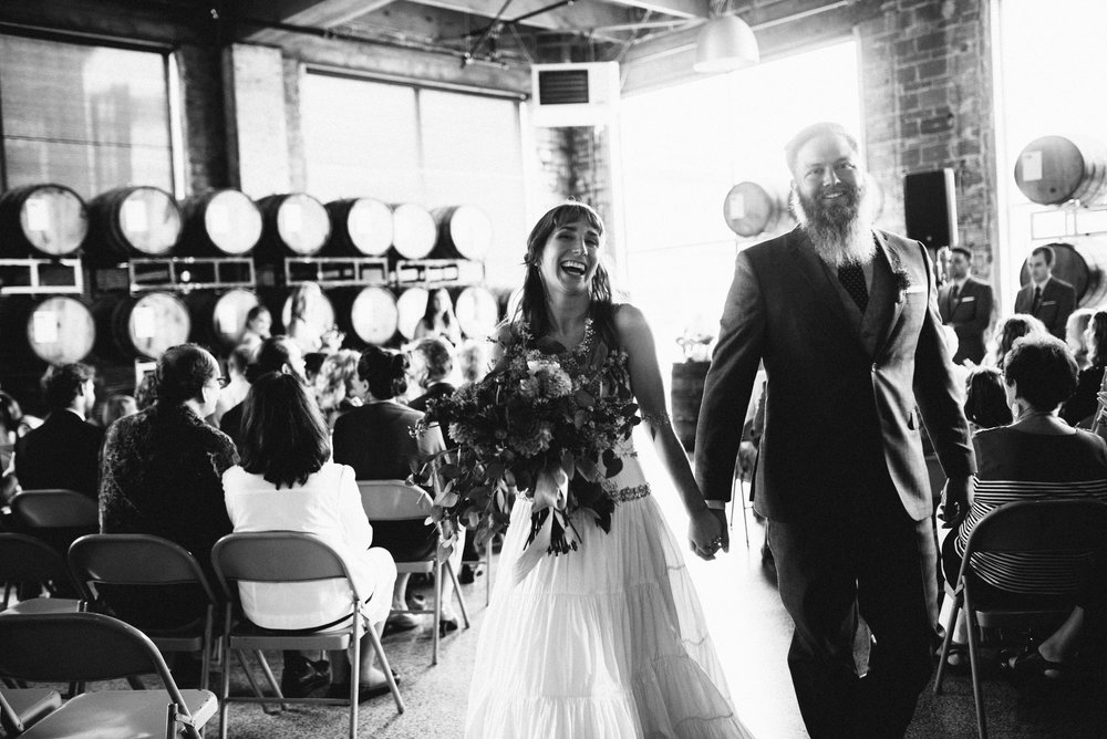 Henriksen Wedding | Ceremony | Jessicaheronimages.com 49.jpg
